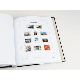 Davo Luxus Deutschland 2019