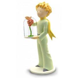 Collectoys Der Kleine Prinz und die Rose