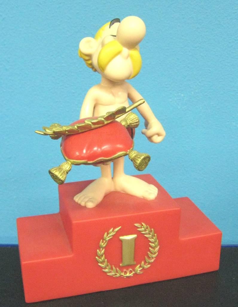 Asterix Spiele
