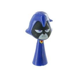 Comansi Teen Titans Go! - Raven