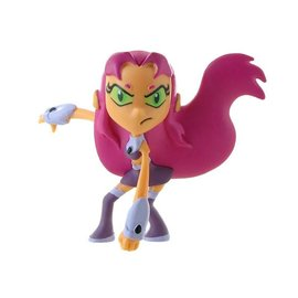 Comansi Teen Titans Go! - Starfire