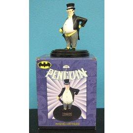 Grosmann Creations Batman - The Penguin Golden Age figuur