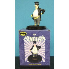 Grosmann Creations Batman - The Penguin