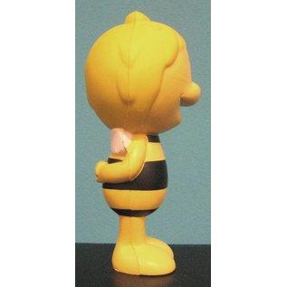 SD Toys Maja de bij Classic Toys figuur