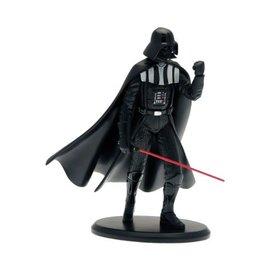 Attakus Star Wars Beeld Darth Vader