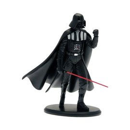 Attakus Star Wars Statue Darth Vader