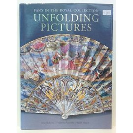 Royal Collection Unfolding Pictures · Fans