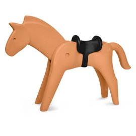 Plastoy Playmobil Paard