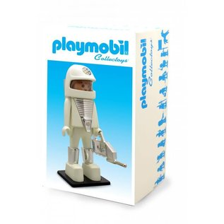 Plastoy Playmobil Astronaut