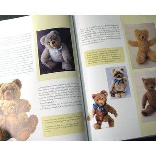 Ciesliks Teddybar-Lexicon