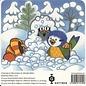 Gottmer Het molletje in de winter - Zdenek Miler