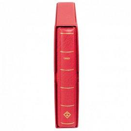 Leuchtturm binder & cassette Perfect DP Canada