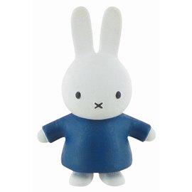 Comansi Figur Miffy