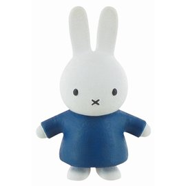 Comansi Figure Miffy
