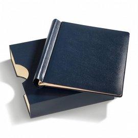 Kabe springback binder & slipcase Atlas A