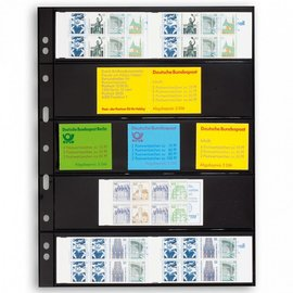 Leuchtturm leaves Grande 5 S - set of 5