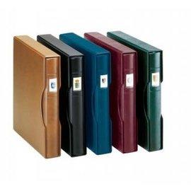 Lindner binder & slipcase 1124