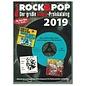 NikMa Der große Rock & Pop Single Preiskatalog 2019