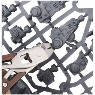 Warhammer Citadel Fine Detail Cutters