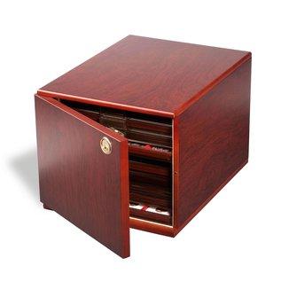 Leuchtturm Coin drawer cabinet