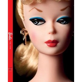 Glitterati Barbie the Icon