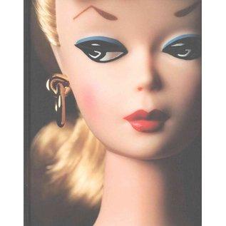 Glitterati Barbie the Icon