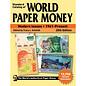 Krause World Paper Money - Modern Issues 1961-Present