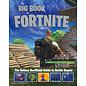 Triumph Books The Big Book of Fortnite