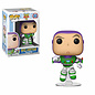 Funko Pop! 523 Toy Story 4 Buzz Lightyear