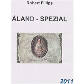 Fillips Aland-Spezial 2011