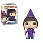 Funko Pop! Television 805 Stranger Things - Will the Wise