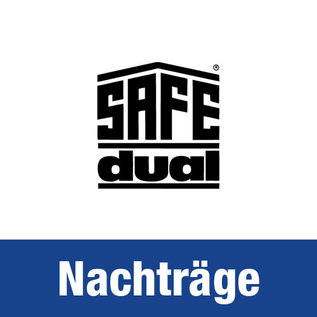 Safe USA Definitives 2018