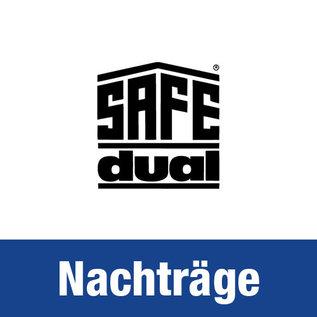 Safe USA Pairs 2018