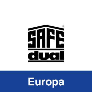 Safe Grossbritannien 2018