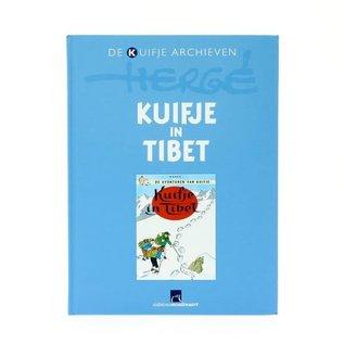 moulinsart De Kuifje Archieven - Kuifje in Tibet