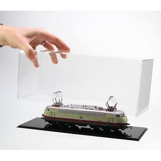 Safe Presentatie Cube Maxi