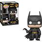 Funko Pop! Heroes 275 Batman 1989