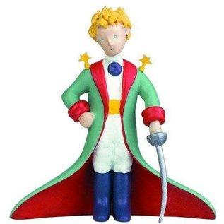 Plastoy De Kleine Prins met sabel