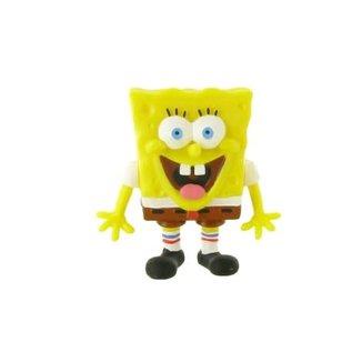 Comansi Figuurtje Sponge Bob