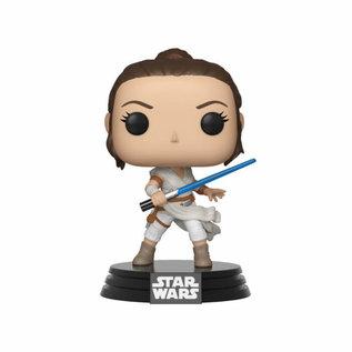 Funko Pop! Star Wars 307 - Rey