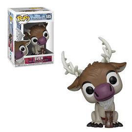 Funko Pop! Frozen II 585 - Sven