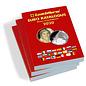 Leuchtturm Euro Katalogus Munten en bankbiljetten 2020