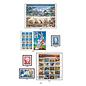 Scott 2020 United States Pocket Stamp Catalogue