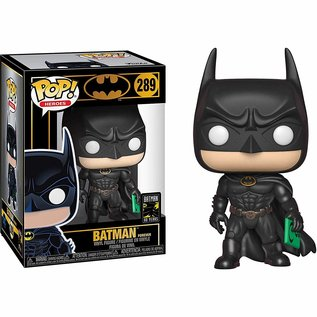 Funko Pop! Heroes 289 Batman Forever 1995