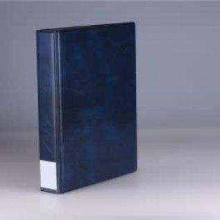Importa verzamelband blauw