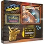 The Pokemon Company Detective Pikachu Charizard-GX Case File