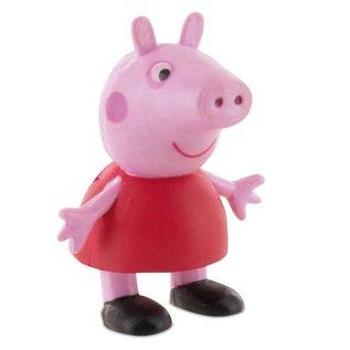Comansi Peppa Pig