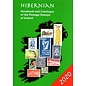 Hibernian Handbook and Catalogue of the Postage Stamps of Ireland 2020