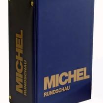 Michel Rundschau 2020