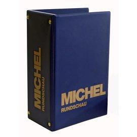 Michel verzamelband Rundschau